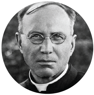 Thomas Frederick Price, Maryknoll Society co-Founder