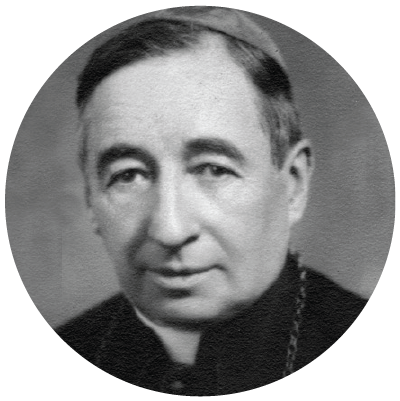 james anthony walsh, maryknoll fathers and brothers